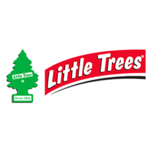 better-homes-supplies-logo-little-trees