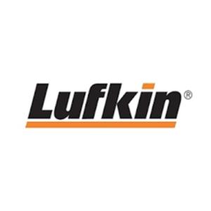 better-homes-supplies-logo-lufkin