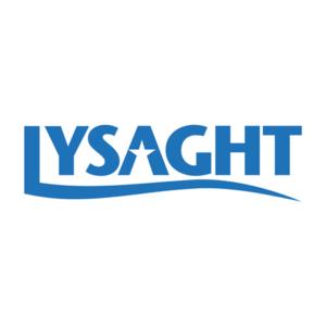 better-homes-supplies-logo-lysaght