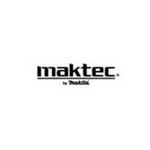better-homes-supplies-logo-macktec