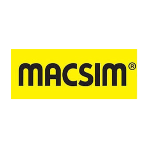 better-homes-supplies-logo-macsim