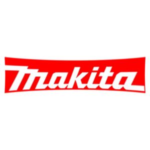better-homes-supplies-logo-makita