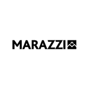 better-homes-supplies-logo-marazzi