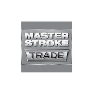 better-homes-supplies-logo-master-stroke