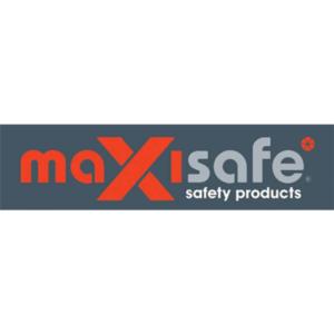better-homes-supplies-logo-maxisafe
