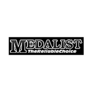 better-homes-supplies-logo-medalist