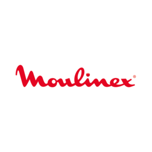 better-homes-supplies-logo-moilinex