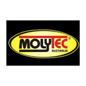 better-homes-supplies-logo-molytec