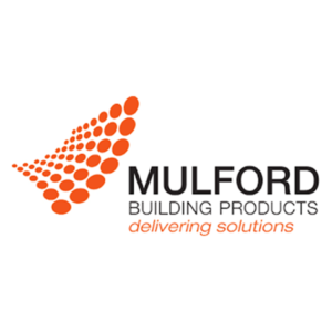 better-homes-supplies-logo-mulford