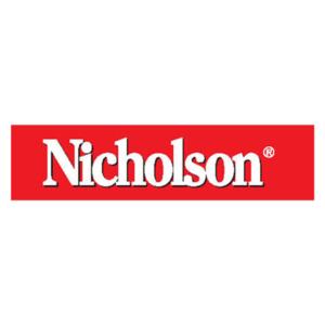 better-homes-supplies-logo-nicholson