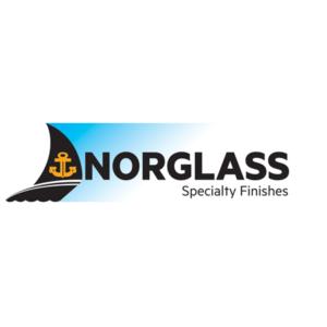better-homes-supplies-logo-norglass