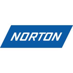 better-homes-supplies-logo-norton