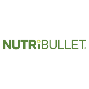better-homes-supplies-logo-nutri-bullet