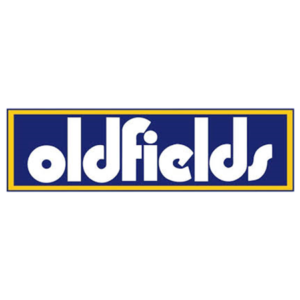 better-homes-supplies-logo-oldfields