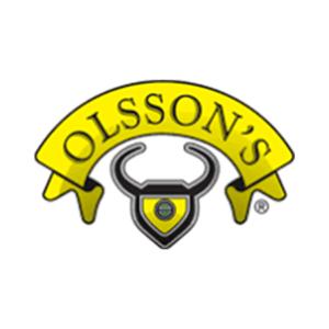 better-homes-supplies-logo-olssons