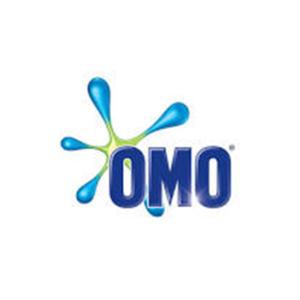 better-homes-supplies-logo-omo