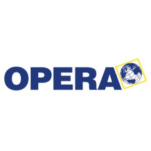 better-homes-supplies-logo-opera