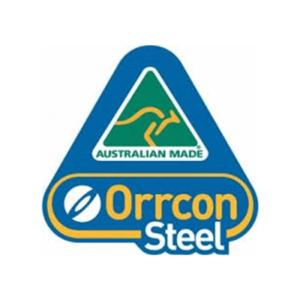 better-homes-supplies-logo-orrocon-steel