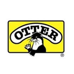 better-homes-supplies-logo-otter