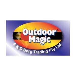 better-homes-supplies-logo-outdoor-magic