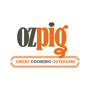 better-homes-supplies-logo-oz-pig