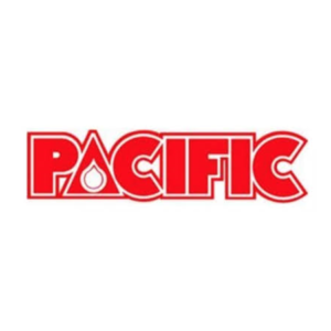 better-homes-supplies-logo-pacific