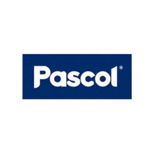 better-homes-supplies-logo-pascol