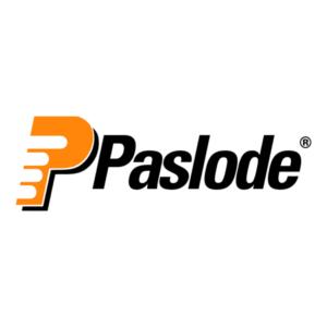 better-homes-supplies-logo-paslode