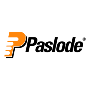 better-homes-supplies-logo-paslode