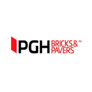 better-homes-supplies-logo-pgh