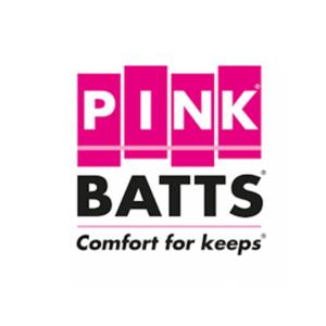 better-homes-supplies-logo-pink-batts