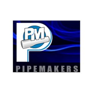 better-homes-supplies-logo-pipemakers