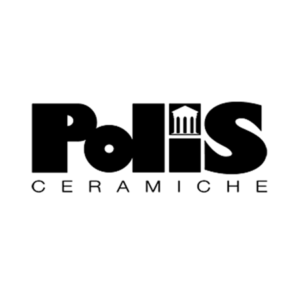 better-homes-supplies-logo-polis