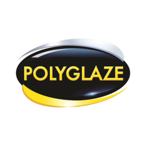 better-homes-supplies-logo-polyglaze