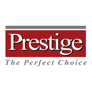 better-homes-supplies-logo-prestige