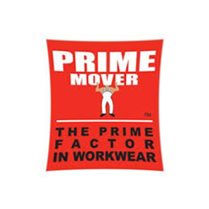 better-homes-supplies-logo-prime-mover