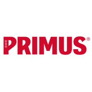better-homes-supplies-logo-primus
