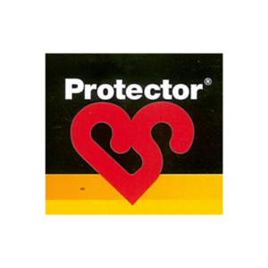 better-homes-supplies-logo-protector-safety