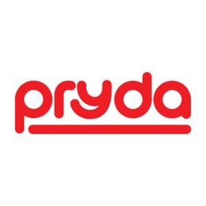 better-homes-supplies-logo-pryda