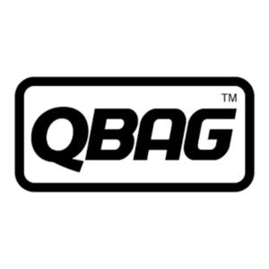 better-homes-supplies-logo-qbag