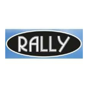 better-homes-supplies-logo-rally