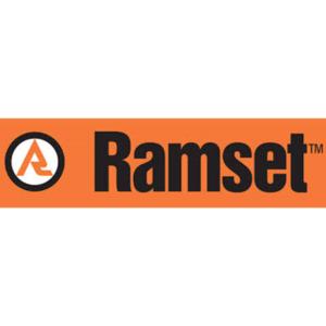 better-homes-supplies-logo-ramset