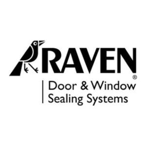 better-homes-supplies-logo-raven