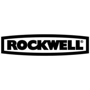 better-homes-supplies-logo-rockwell