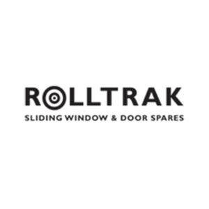 better-homes-supplies-logo-rolltrak