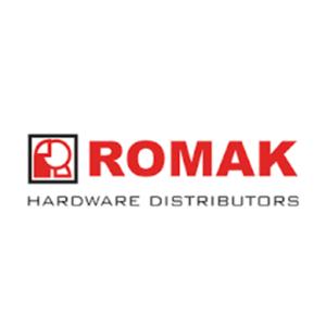 better-homes-supplies-logo-romak