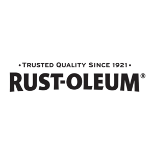 better-homes-supplies-logo-rust-oleum
