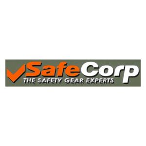better-homes-supplies-logo-safe-corp