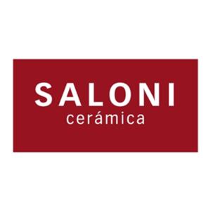 better-homes-supplies-logo-saloni