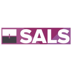 better-homes-supplies-logo-sals
